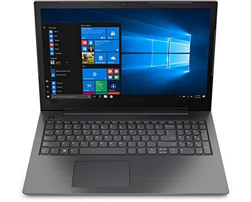 """Lenovo V130 2.3GHz i3-7020U Intel® CoreTM i3 di settima generazione 15.6"""" 1920 x 1080Pixel Grigio Computer portatile"""