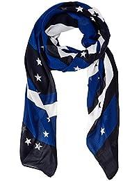 1acb2d729397 Amazon.fr   Tommy Hilfiger - Echarpes et foulards   Accessoires ...