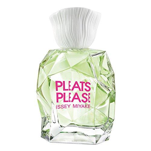 pleats-please-leau-pour-femme-par-issey-miyake-50-ml-eau-de-toilette-vaporisateur