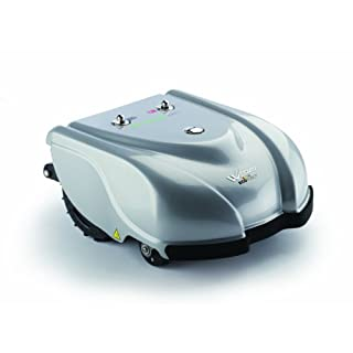 Wiper Eco Robot Runner XK Mähroboter to 3,000Square Metres