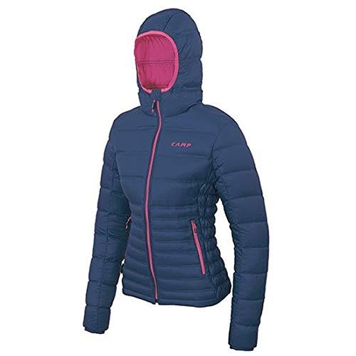 7121c71780ad0 Camp jacket the best Amazon price in SaveMoney.es