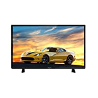 ‏‪Impex 24 Inch LED TV HD Ready Standard TV - GLORIA 24‬‏