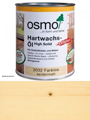 osmo-color-hartwachsol-fboden-3032-0750-l