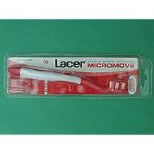 Amazon.es  cepillo electrico lacer 2d3d7f224109