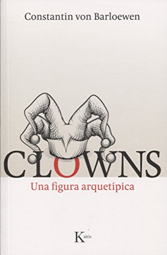 Clowns (Ensayo)