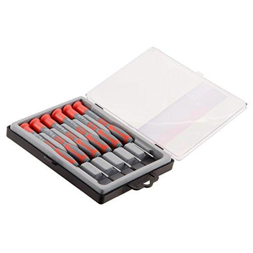 suki-set-di-cacciaviti-di-precisione-6-pz-1800782