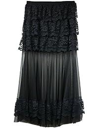 c7dd683241b2 Suchergebnis auf Amazon.de für: lolita rock: Bekleidung