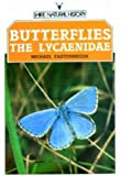 Butterflies of the British Isles: Lycaenidae (Shire natural history)