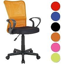 Sedia ufficio ikea - Ikea prodotti per ufficio ...