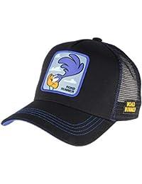 1cb100b46864 Amazon.es: / - Sombreros y gorras / Accesorios: Ropa