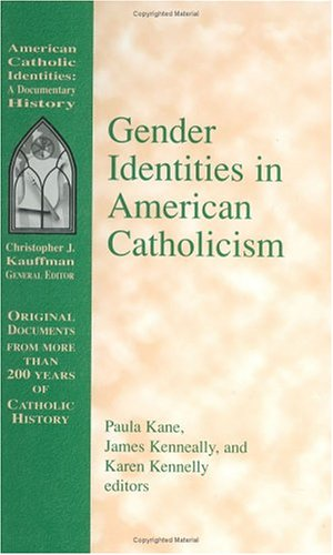 gender-identities-in-american-catholicism