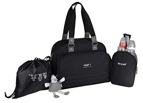 Baby on board 216720_017 Urban Sac