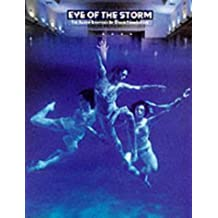 Eye of the Storm: The Album Graphics of Storm Thorgerson