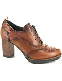 Mocasines Pikolinos Zapatos Para Mujer Amazon es wqRgOO