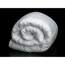 Edredón nórdico Mash Kol 100 gramos cama de 90