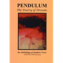 Pendulum: The Poetry of Dreams by Chris Tutton (2008-01-02)
