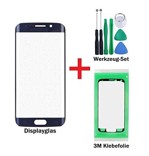 itech-germany-premium-vetro-di-schermo-kit-di-riparazione-per-samsung-galaxy-s6-edge-in-nero-blu-scu