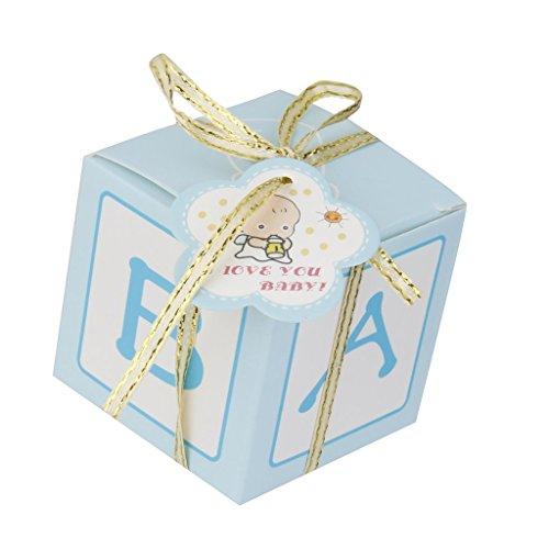 12x-cajas-cajita-de-papel-dulces-caramelo-chocolate-regalo-ninos-bebe-halloween-navidad-cumpleanos-b