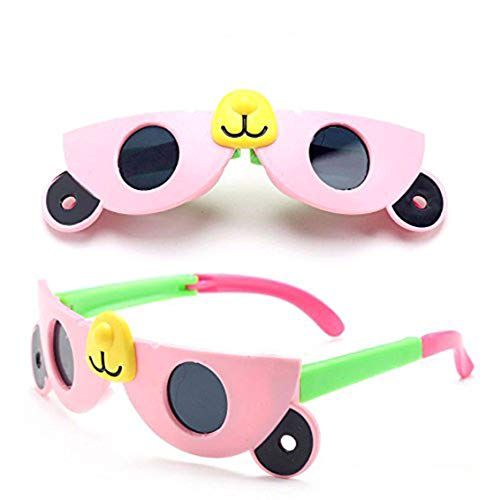 42 OFF On ARVANA Foldable Sun Glasses For Kids 12 Pcs Return Gifts Birthday