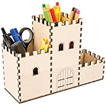 Suchergebnis Auf Amazonde Für Schreibtischutensilien Kinder