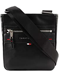 Tommy Hilfiger Elevated Mini Crossover Novelty Messenger Bag