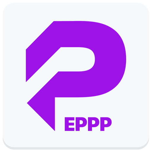 epppr-dsm-5-exam-prep-2017-edition