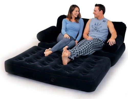 floccato-gonfiabile-divano-letto