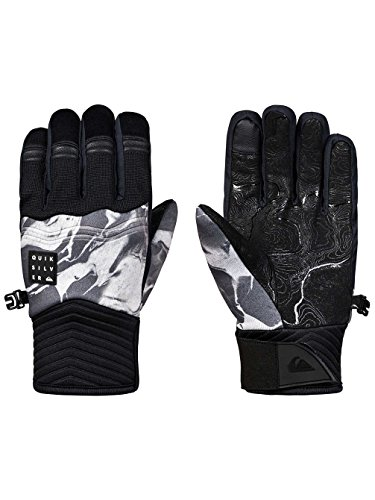 Quiksilver Method Guantes