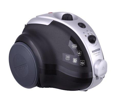 hoover-steamjet-pro-scd-1600-generador-de-vapor-potencia-1600-w