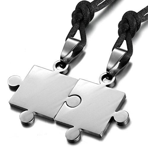 jstyle-gioielli-acciaio-inossidabile-2-pezzi-collana-coppia-lui-e-lei-con-ciondolo-puzzle-amicizia-p