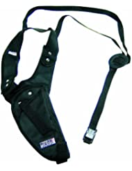 Swiss Arms Holster d épaule vertical