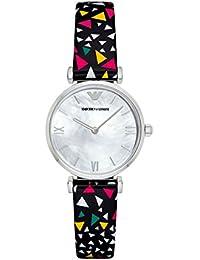 Emporio Armani Damen-Uhren AR1995