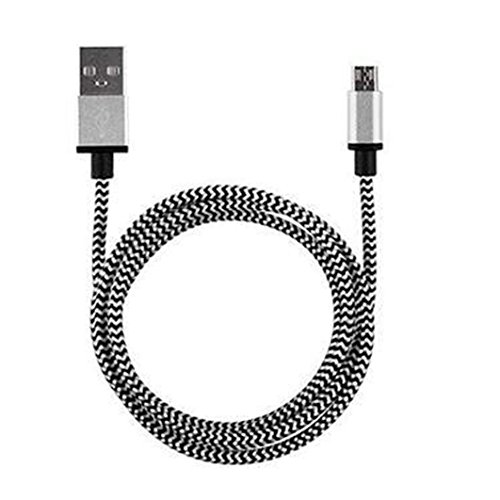 culaterr-v8-2-a-tresse-aluminium-micro-usb-data-sync-plus-rapide-chargeur-cable-pour-telephone-andro