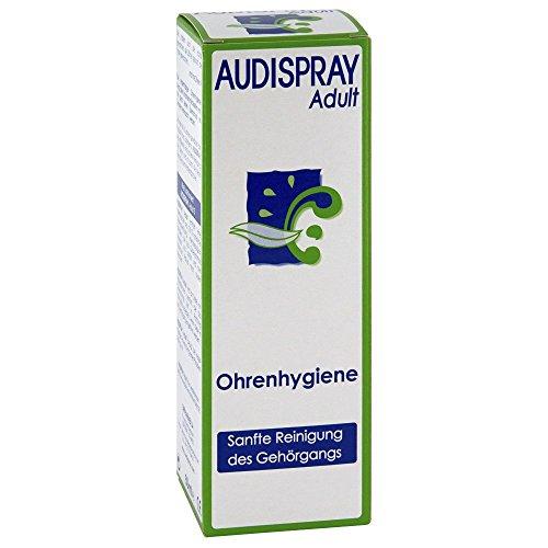 audispray-adult-spray-50-ml