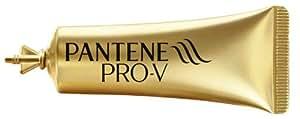 Pantene Pro-V Boite de 18 ampoules Wonder 1 Minute 18 x 15 ml