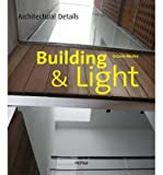 Building & Light (Architectural Details) (Paperback) - Common