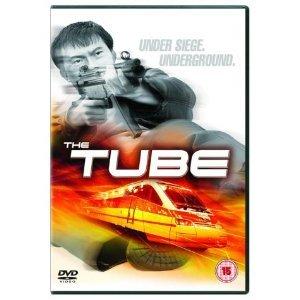 tube-dvd