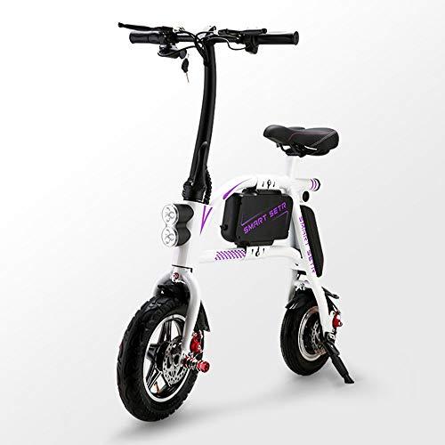 Bici Elettrica Senza Pedali Confronta Qui I Migliori Prodotti