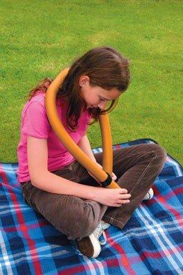 viperating-snake-massage-bar