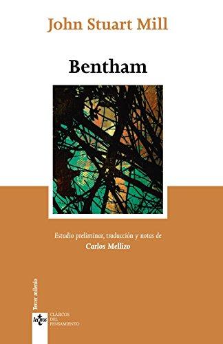 bentham-clasicos-clasicos-del-pensamiento