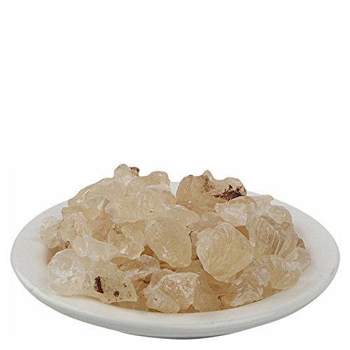 TOP OP - Goond Katira granos - Para preparar geles