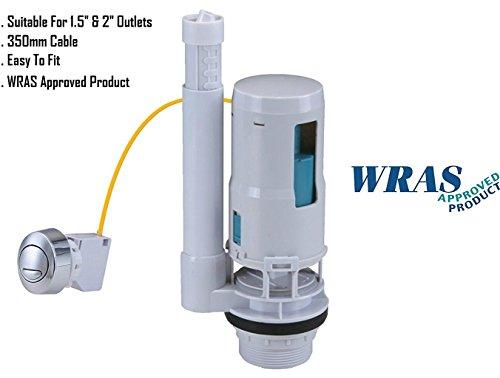 toilet-push-button-dual-flush-cistern-syphon-valve-fill-valve-universal-fit-dual-flush-cistern-sypho