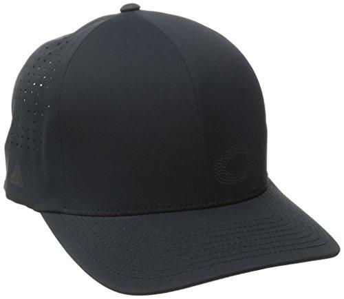 Outdoor Research Performance Trucker Ultra Hat, unisex, schwarz