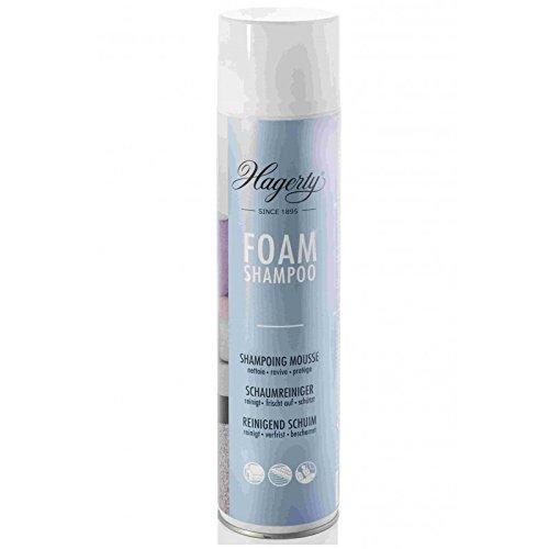 hagerty-schiuma-foam-shampoo-600-ml-per-tessuti-tappeti-moquette-tappezzerie-auto-aerosol