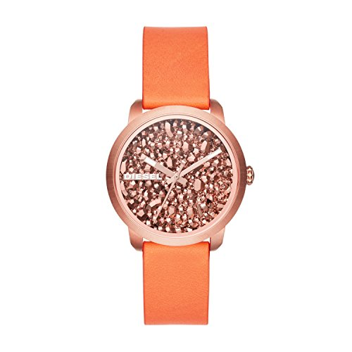 Diesel Women's Watch DZ5552