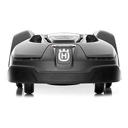 Husqvarna Automower 430X im Test und Preis-Leistungsvergleich - 5