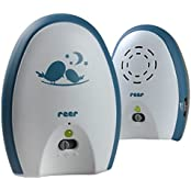 Reer 50010 Neo 200 Babyphone