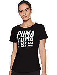 Puma Women s Sportswear Online  Buy Puma Women s Sportswear at Best ... c5891d3e1e