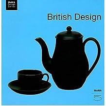 [(British Design )] [Author: Hugh Aldersey-Williams] [May-2010]