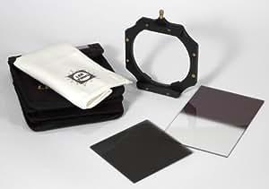 Kit Lee DSLR Starter. Brand New